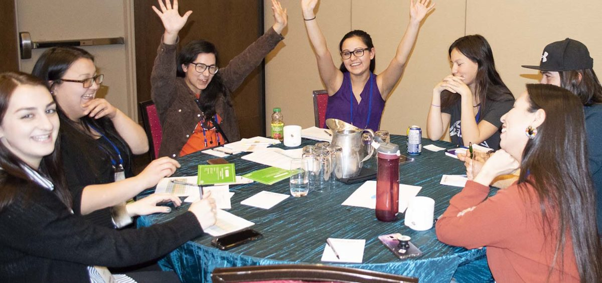 Community Energy Management Planning First Nations Housing Training Community Wide Assessments Energy Efficiency Indigenous Mentorship Energy and Housing Management Solutions First Nations funding for energy programs Assets and Infrastructure Health and Safety Upgrades Electrical Safety Upgrades Energy Savings Proposal Writers Energy Partnerships Retrofits First Nations Mentorship First Nations Employment Opportunities Indigenous Employment Indigenous Industry Training First Nations Energy Solutions