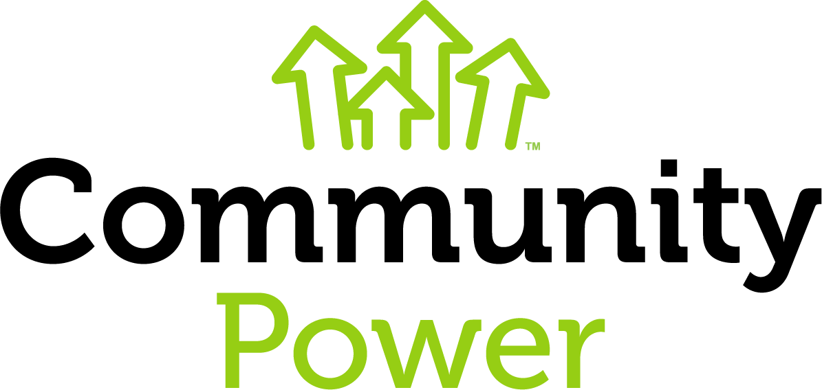 Community Power