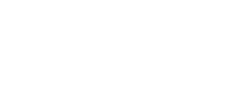 Community Power - RGB-02